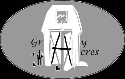 Gray-acresgray