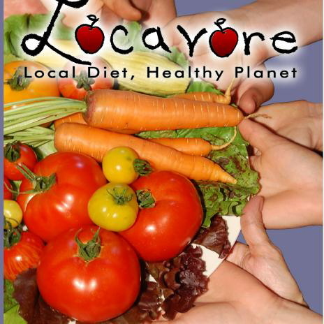 locavore locally grown food News about local food commentary and archival information about local food from the new york times.