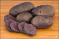 Potato_purple_majesty