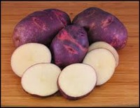 Purple_viking_potato